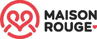 Logo - MaisonRouge - House of Weddings Quality Label