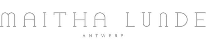 Logo - Maitha Lunde - House of Weddings Quality Label