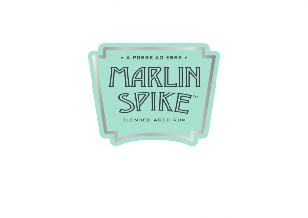 Logo - MarlinSpike - House of Weddings Quality Label