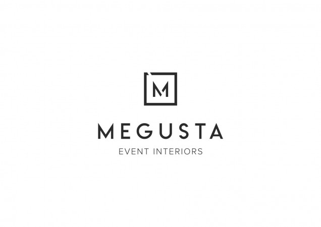 Logo - Megusta - House of Weddings Quality Label