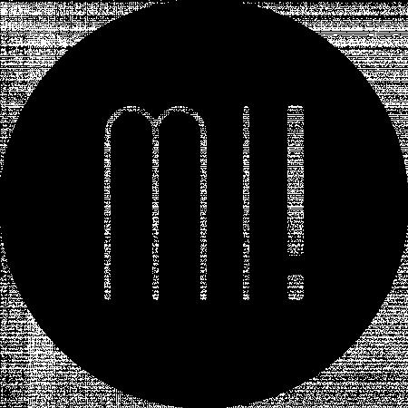 Logo - Mi! Streetfood - House of Weddings Quality Label
