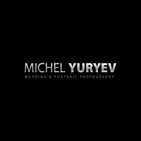 Logo - Michel Yuryev - House of Weddings Quality Label