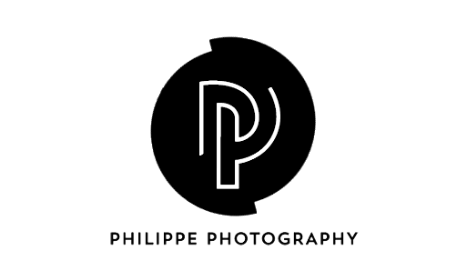 Logo - Philippe Swiggers - House of Weddings Quality Label