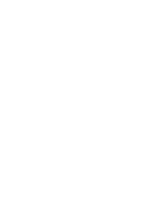 Logo - Auberge du Pêcheur - House of Weddings Quality Label