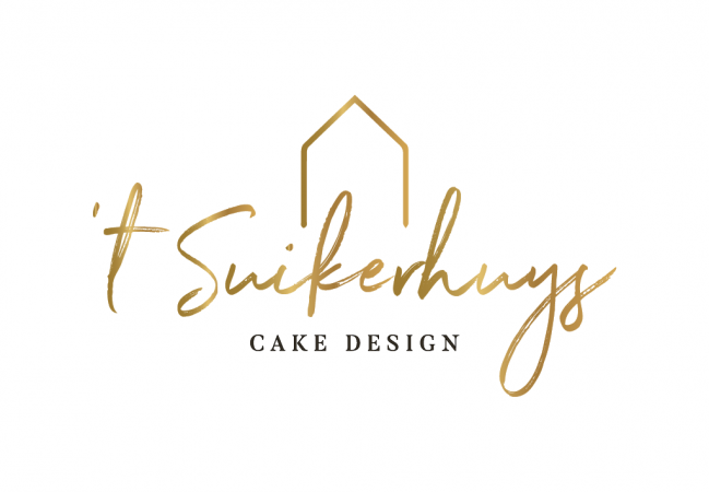 Logo - 't Suikerhuys - House of Weddings Quality Label