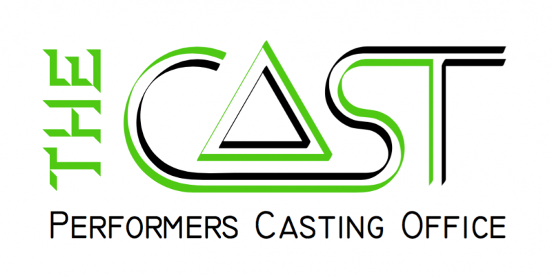 Logo - TheCast - House of Weddings Quality Label
