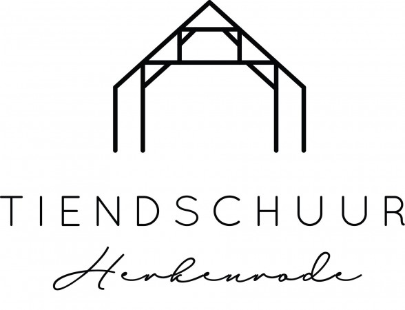 Logo - Tiendschuur Herkenrode - House of Weddings Quality Label
