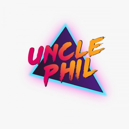 Logo - Uncle Phil - House of Weddings Quality Label
