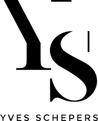 Logo - Yves Schepers - House of Weddings Quality Label