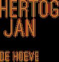 Logo - Hertog Jan - House of Weddings Quality Label