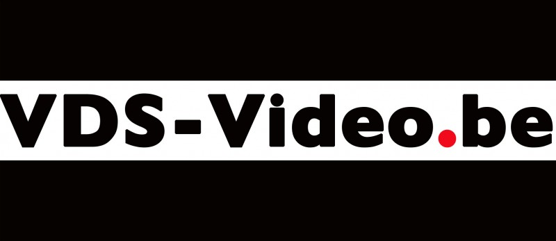 Logo - VDS Video Productions - House of Weddings Quality Label