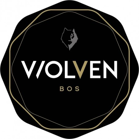 Logo - Wolvenbos - House of Weddings Quality Label