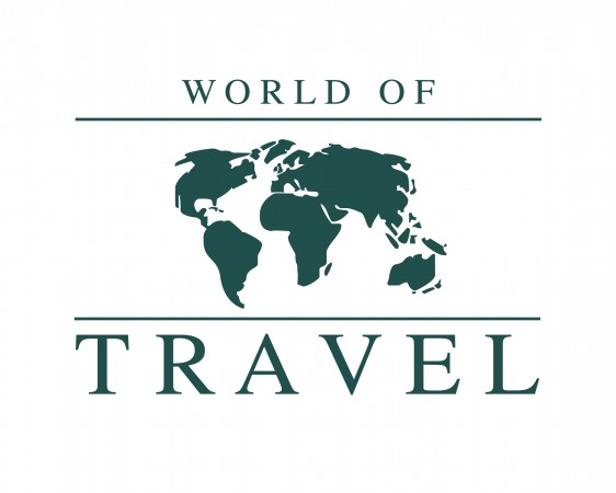 Logo - World of Travel - House of Weddings Quality Label