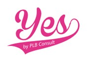 Logo - YES by PLB - House of Weddings Quality Label