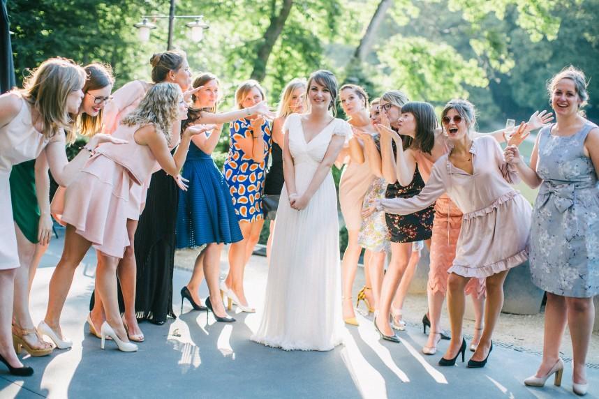 20170611_Vinck_Baerts_Wedding_507