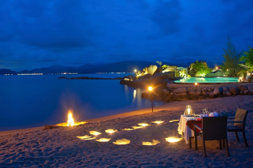 Amazing destinations -  House of Weddings - 1