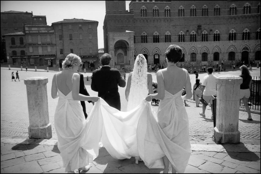Art'Anna Weddings & Events 01
