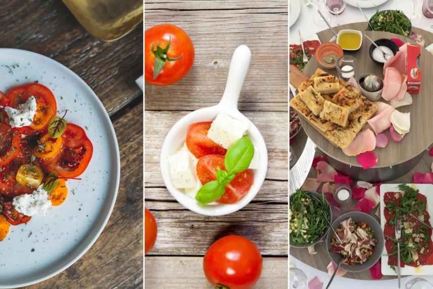 Artikel Italiaanse Catering - House of Weddings-2