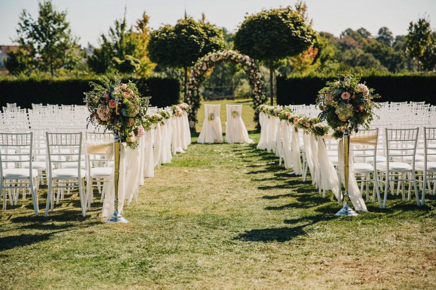 Be Your Guest - Wedding Planner - House of Weddings09-CEREMONIE-2019-Cedric Demeester 9