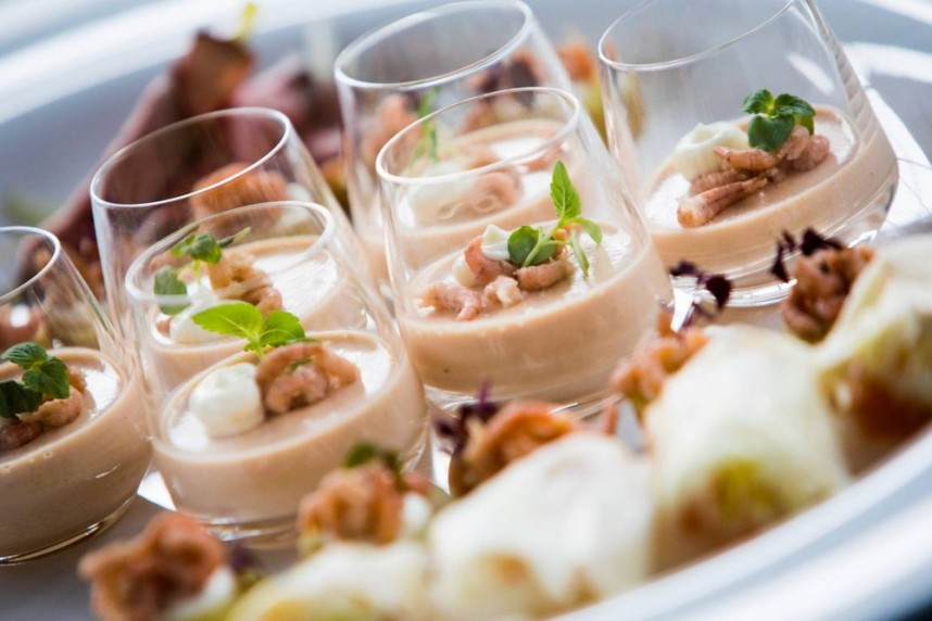 cuisine-catering-catering-traiteur-house-of-weddings-14-5bbc92e026663_de6a86b8ccba186d9f1856032be44f13