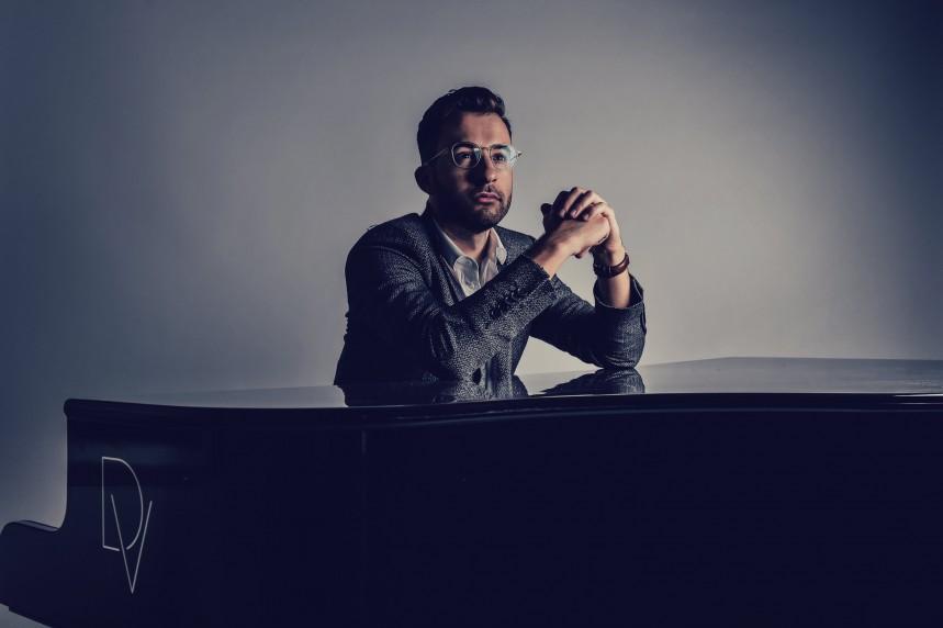 D&V Music - Daniel Verstappen