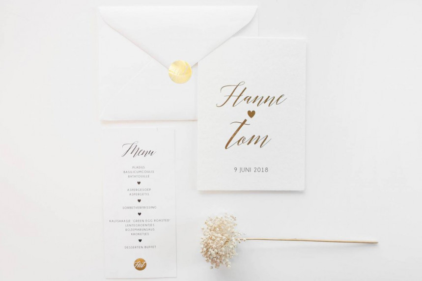 designcards-stationery-trouwuitnodigingen-house-of-weddings-7-5bf67ca7083ab_019958545f1243f65593cd8f4429436a