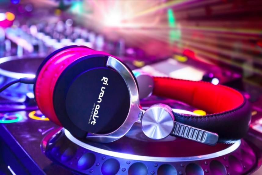 DJ-team.be