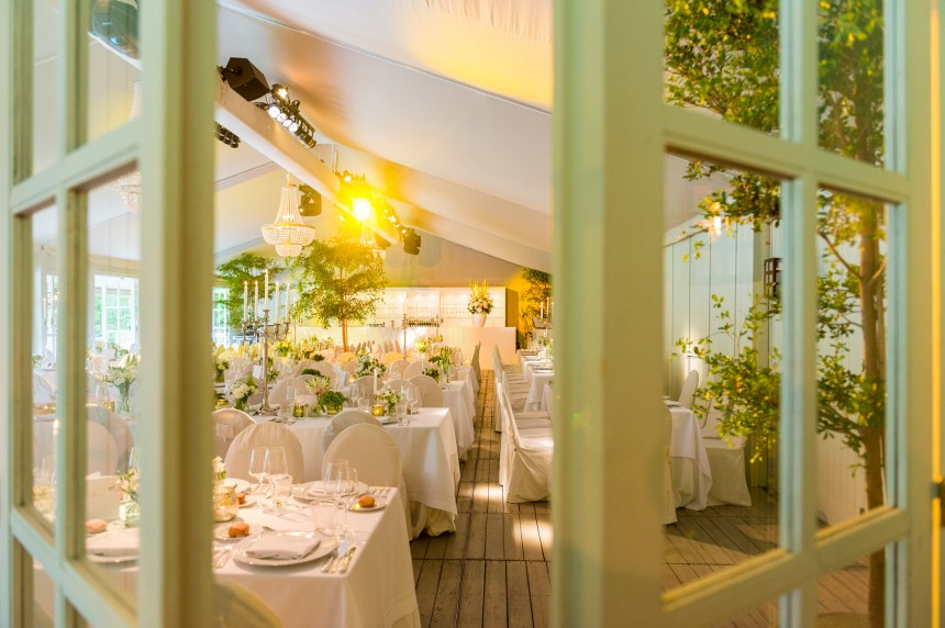 ERS Tenten - House of Weddings-09