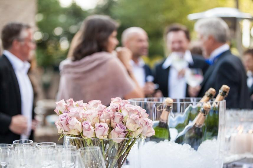 JM Catering -House of Weddings-17