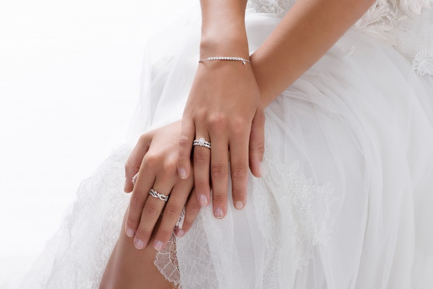 Martens Juwelier-Createur