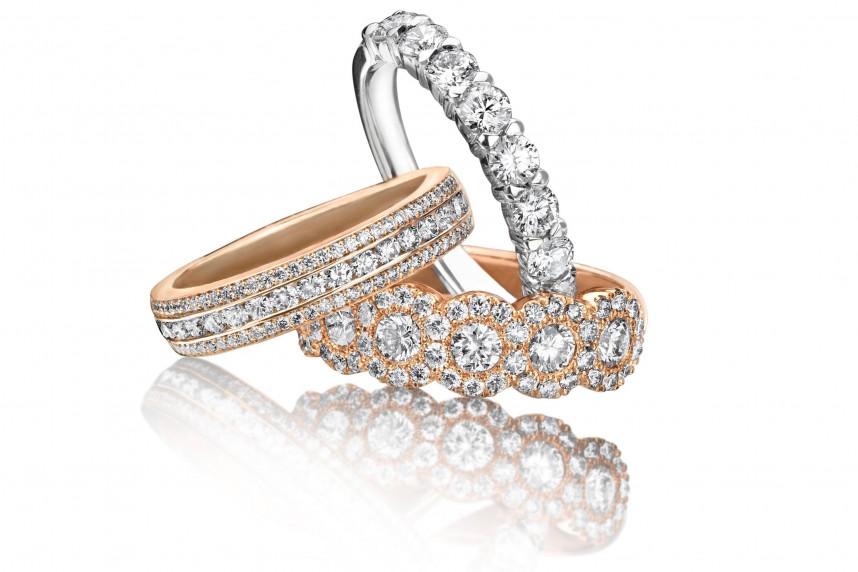 Juwelier Vandromme