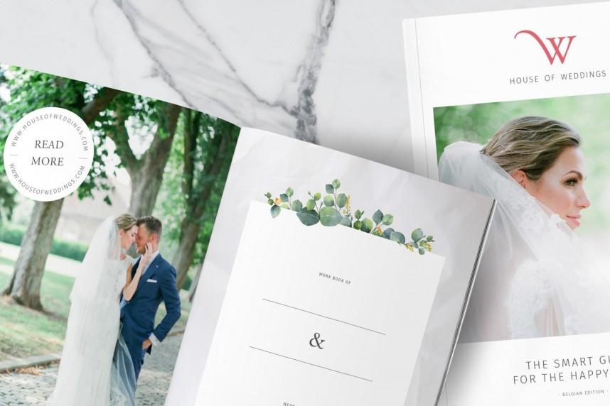 Lancering House of Weddings print gids_07022018 5 (Custom 2)