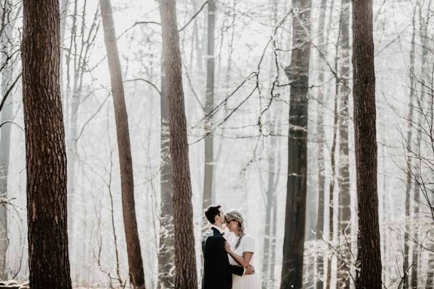 Luxphotography-HuwelijksfotografenVideograafhuwelijkHouseofWeddingsceremonie152_96f62860d2a4ed353ec9de4426c6c198