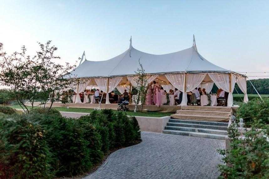 Maitha Lunde - WP Présence - Florals Costersveld - House of Weddings_600
