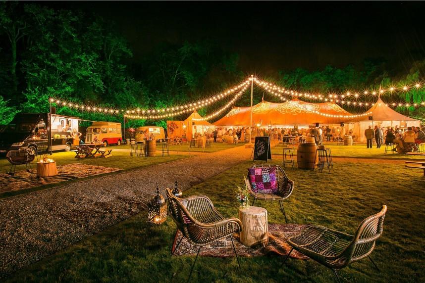 meetmarcel jurgen dewitte festival header