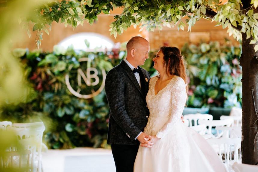 --NikiBart_wedding_leveranciers-115_101f2ac4e3f792b169f53fa6dc4795c1