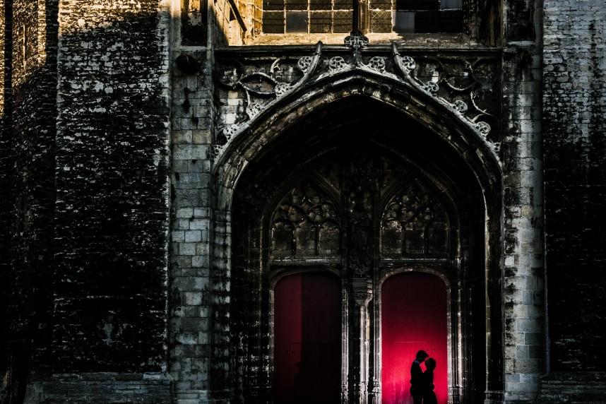 Philippe Swiggers - House of Weddings (8)