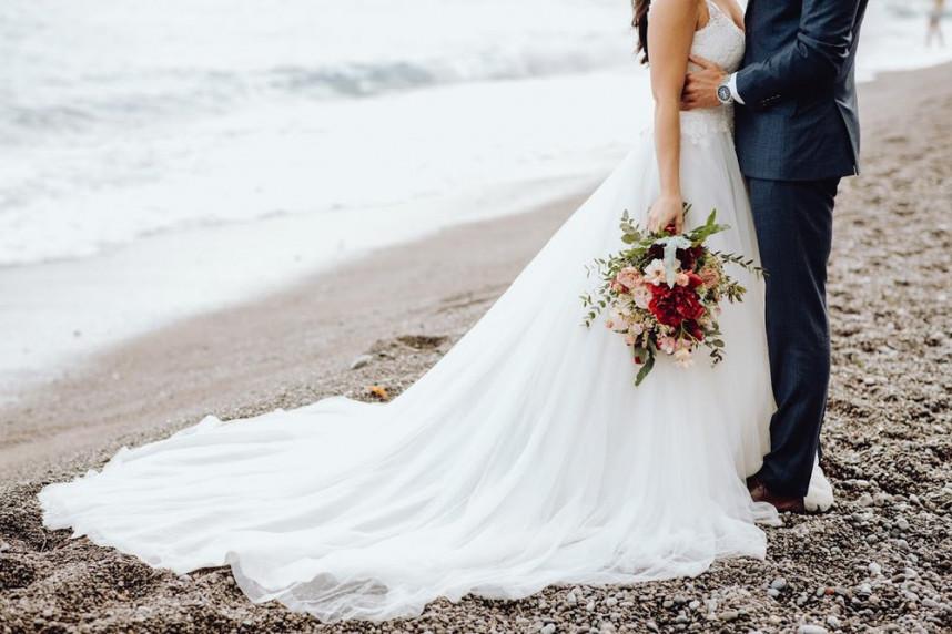Positano-AmalfiCoast-FotograafLUXVisualStorytellers-WeddingPlannerArtAnna-9_b8631a1d2838d2a52f41d0d8df0bff80