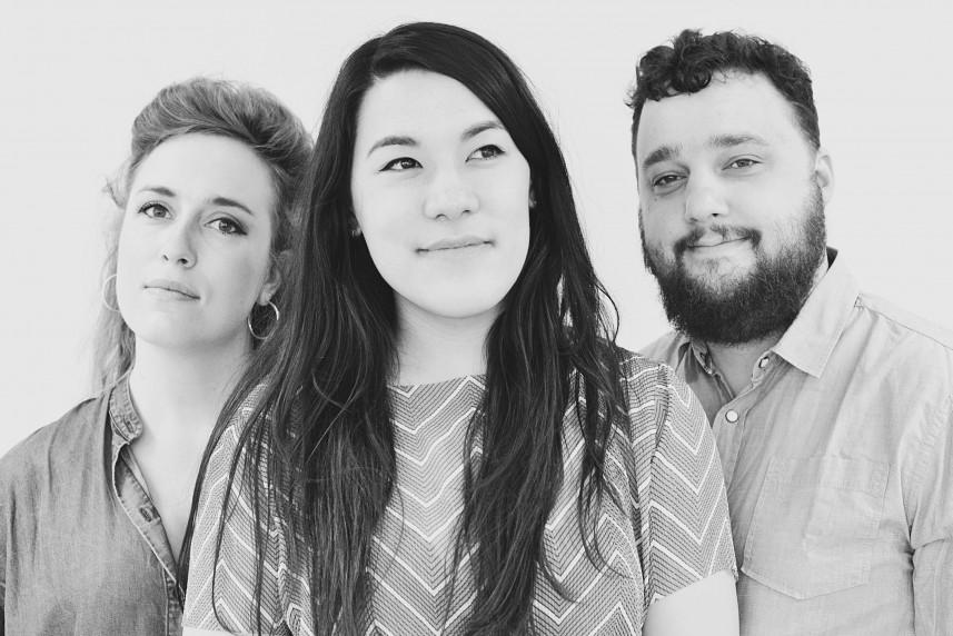Primrose Trio
