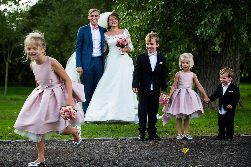 Real Wedding Joshua Dhondt-House of Weddings-36