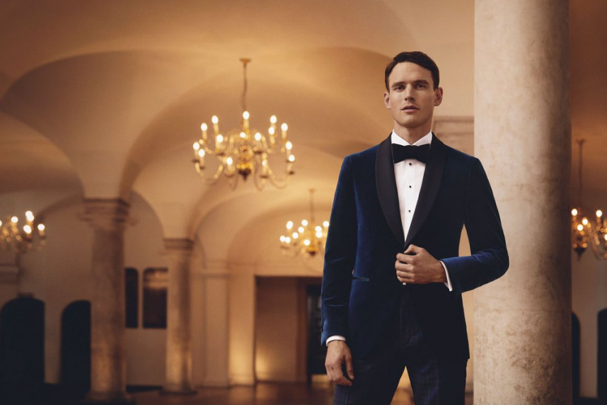 SCABAL_AW19_Look_09_Ceremonialkopie_b45c0d51bd7bfb9aa652e30ed0f365ac