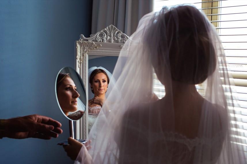 Stress voor je huwelijk - 1 - Joshua Dhondt - House of Weddings -01