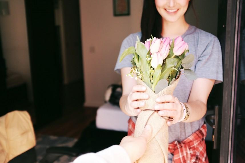 To Valentijn or not to Valentijn