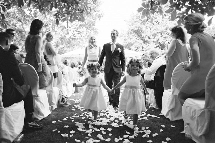 vertederende bruidskindjes header